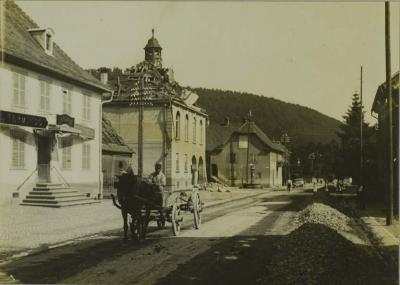 mairie-bitschwiller-bombardee-le-9-juin-1915-16-juin-1915.jpg