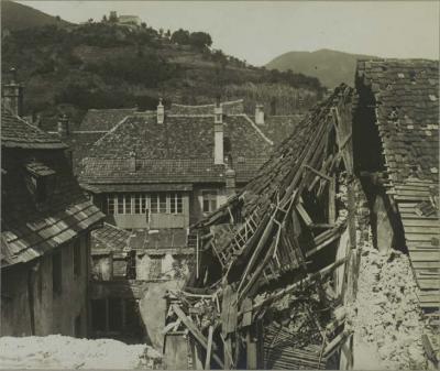 maisons-bombardees-2.jpg