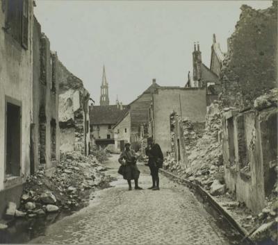 maisons-en-ruines-rue-de-l-etang-1.jpg
