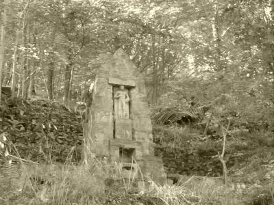monument-sprosser.jpg