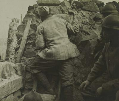observatoire-arrault-15-10-1916.jpg