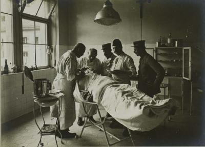 operation-a-l-hopital-moosch-23-juin-1915.jpg