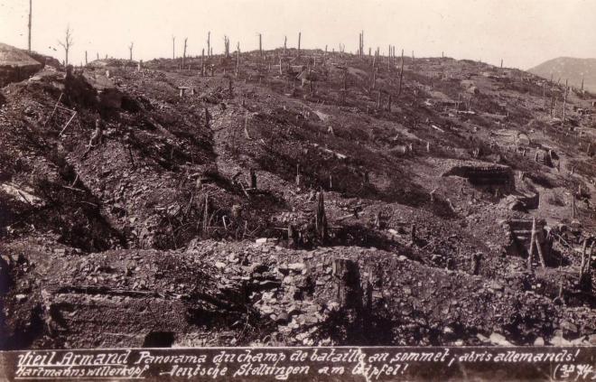 panorama-du-sommet-avec-sentier-des-mines.jpg