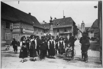 place-du-village-st-amarin.jpg
