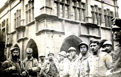 prisonniers-a-ensisheim.jpg