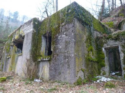rheinisches-jagerhaus.jpg