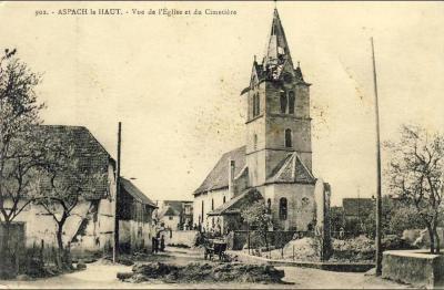 rue-de-l-eglise-1.jpg