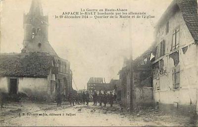 rue-de-l-eglise-aspach-le-haut.jpg