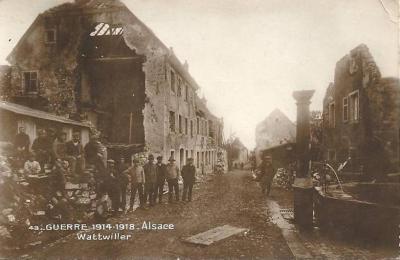 rue-de-la-1ere-armee.jpg