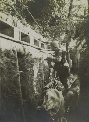 sentinelle-dans-tranchee-12-3-1916.jpg