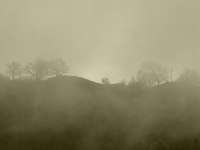 sommet-dans-le-brouillard.jpg
