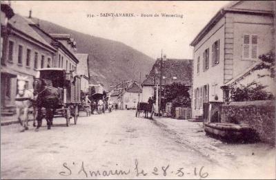 st-amarin-rue-principale.jpg