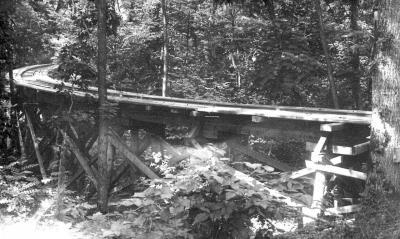 sulzerbahn-viaduct.jpg
