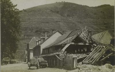 thann-ruines-usine-scheurer-kestner-24-juin-1916.jpg