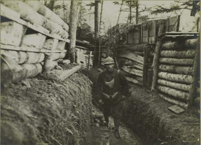tranchee-devant-wattwiller-1916-1.jpg