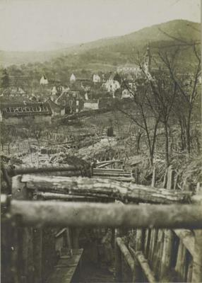 tranchee-francaise-1ere-ligne-02-mars-1916-steinbach.jpg