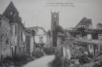 uffholtz-en-ruines.jpg