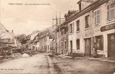 vieux-thann-rue-des-messieurs.jpg