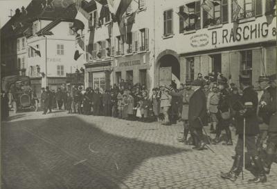 visite-clemenceau-11-02-1918.jpg