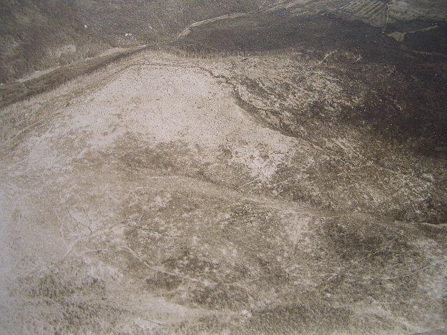 vue-aerienne-de-la-montagne.jpg