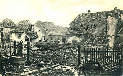 wattwiller maisons en ruine
