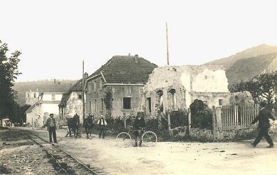 wattwiller-1920.jpg