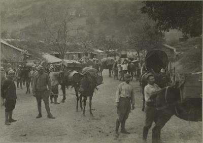 willer-sur-thur-depart-muletiers-hwk-aout-1916.jpg