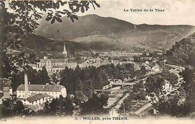 willer-sur-thur-vue-generale-1.jpg