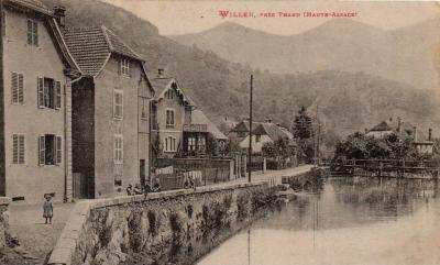 willer-sur-thur.jpg